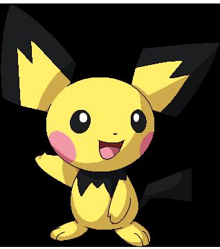 Imagenes de pichu pokemon dibujos para imprimir gratis for Clausula suelo wikipedia
