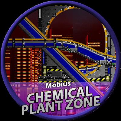 File:Chemicalprev.png