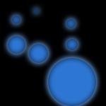 Aldus Particles