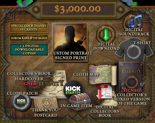 Reward 10