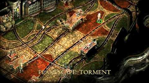 Thumbnail for version as of 16:08, September 17, 2012