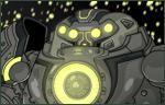 Exonaut GameGuide PlayerCard AtlasHeavy