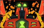 File:Exonaut GameGuide PlayerCard UltBigChill.jpg