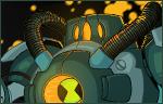 File:Exonaut GameGuide PlayerCard NGR.jpg