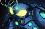 Exonaut GameGuide PlayerCard UltEcho