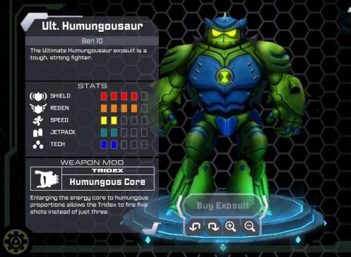 File:497px-Ult Humungousaur Exonaut.JPG
