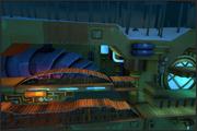 Archivo:Exo GameGuide Maps Stormalong 180x120.jpg
