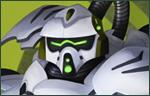 Exonaut GameGuide PlayerCard BenAtlas