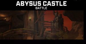 Abysus