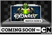 Hp comingsoon exonaut