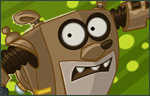 Exonaut GameGuide PlayerCard Rigby