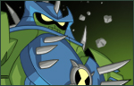 Exonaut GameGuide PlayerCard UltHumung