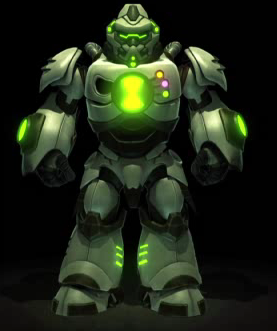 File:Ben ten exo suit.png