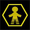 Exonaut Boosts Invisibility 96x96