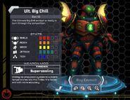563px-Ult Big Chill Exonaut