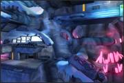 Exo GameGuide Maps Kylmyys 180x120