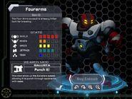 Cartoon-Network-Universe-Project-Exonaut-ben-10-ultimate-alien-22598387-569-431