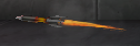 Rocket - Rocket Pod