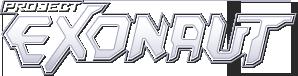 Logo exonaut