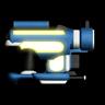 Exo Weapons GrenadeLauncher 96x96