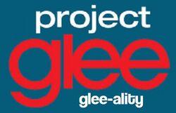 Glee al