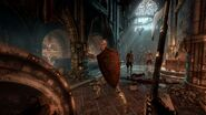Hellraid-screenshot-3-1080p