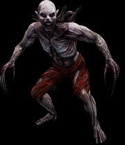 Bloodhunter Hellraid