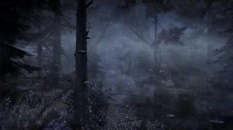 Hellraid E3 2013 Gameplay Trailer