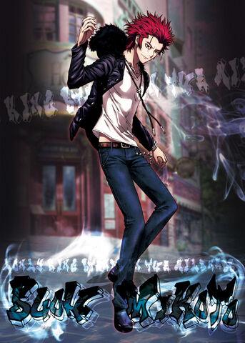File:Mikoto character.jpg