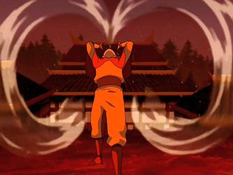 File:Aang inhales.png