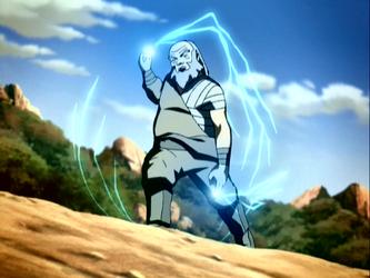 File:Iroh generates lightning.png