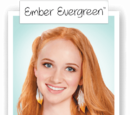 Ember Evergreen