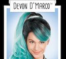 Devon D'Marco