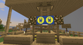 OlympicStadium1