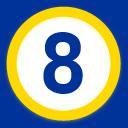 File:Platform 8.png