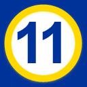 File:Platform 11.png