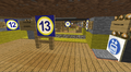 Thumbnail for version as of 06:50, August 3, 2014