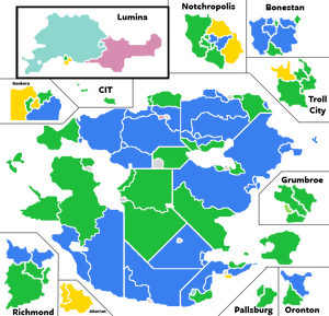 ElectorateMap2067