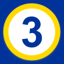 File:Platform 3.png