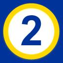 File:Platform 2.png