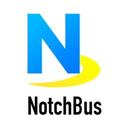 NotchBusLogo