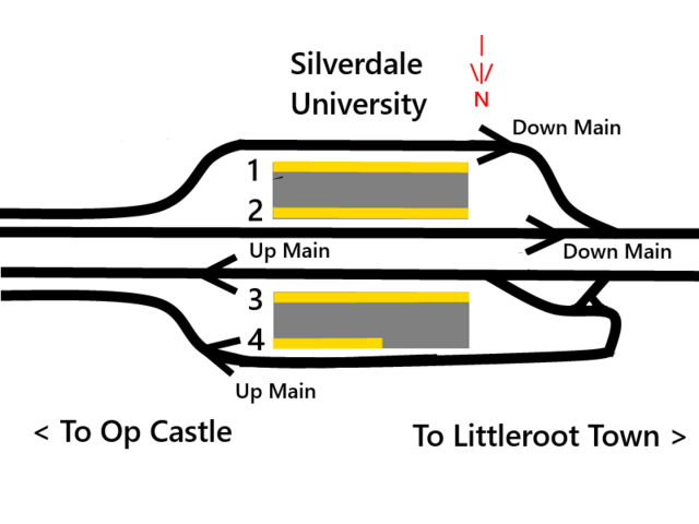 File:Silverdale Uni Trackplan.png