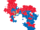 Wentworth prefectural election, 2016