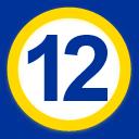 File:Platform 12.png