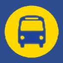 File:Bus2.png