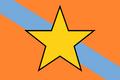 Craftianflag