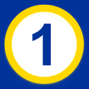 File:Platform 1.png