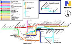 Notchropolis Trains Suburban v1.0.1