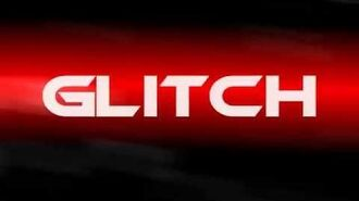 Glitch Sound Effect + free Download