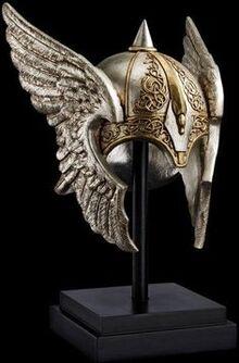Vikinghelmet1